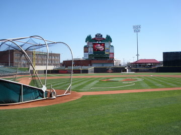 Dayton field.JPG
