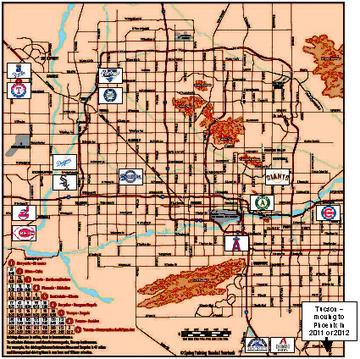 AZ_map2.jpg