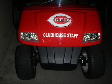 ClubhouseCar1.JPG