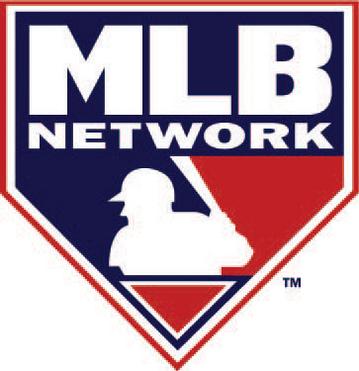 MLB_network2.jpg