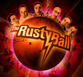 rusty_ball.jpg