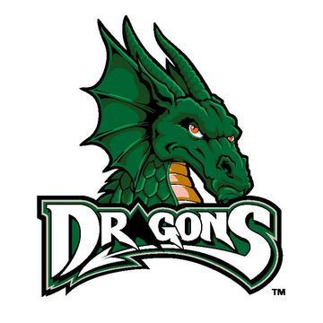 DaytonDragons_logo.jpg