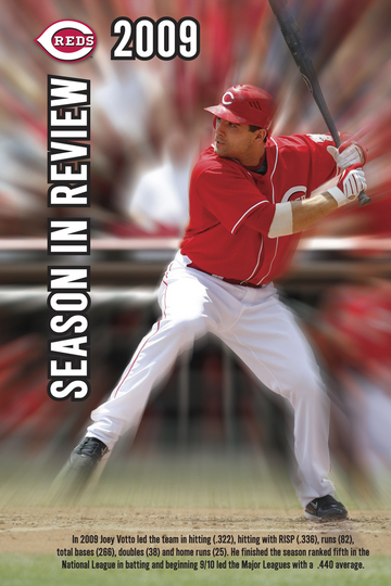 REDS_COVERS Season in Review1.jpg